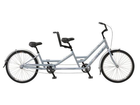 Tandem Bike Rentals