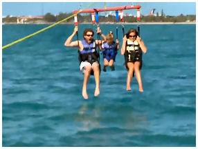 parasailing5