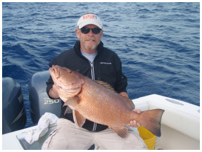 IGFA World Records