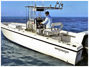 best on key west fishing charters